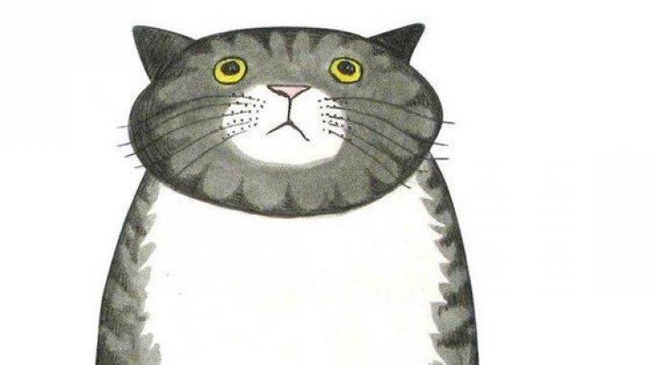 Judith Kerr, autoarea seriei de cărţi pentru copii dedicate pisicii Mog, A MURIT