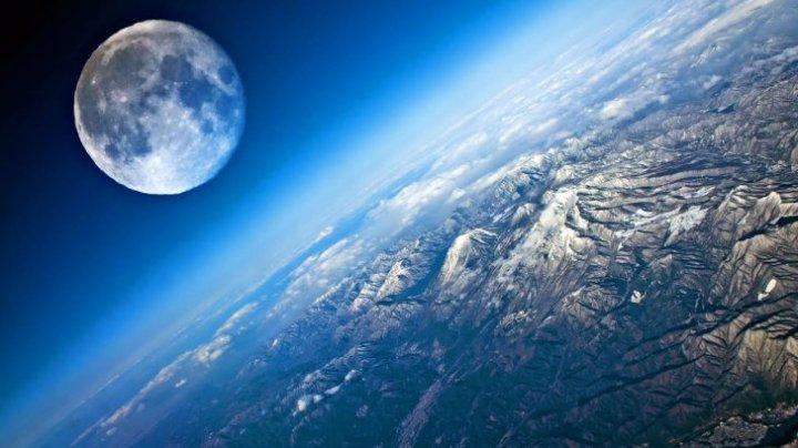 STUDIU: Schimbările climatice anterioare nu se compară cu încălzirea globală actuală