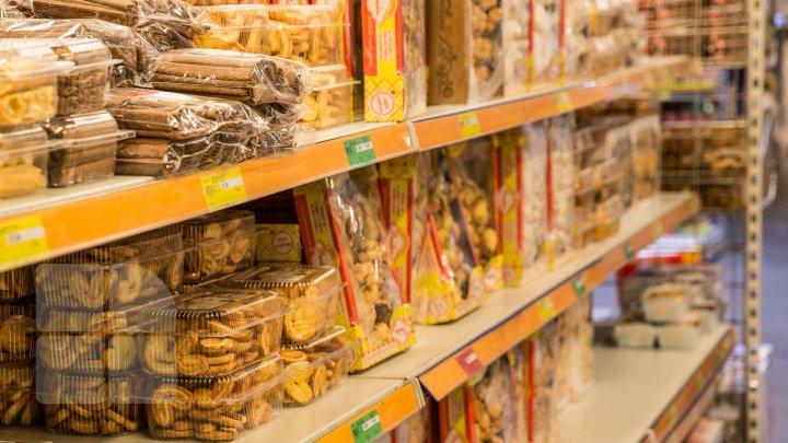 Tu ştii ce mănânci? Dacă ai văzut pe etichetă aceste CUVINTE, atunci EVITĂ să cumperi produsele alimentare
