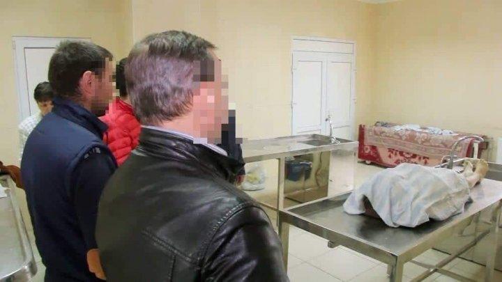Cea mai VIZUALIZATĂ ştire: ŞOFERII CARE ISPĂŞESC PEDEAPSA pentru CONDUS în stare de ebritate, LA MORGĂ