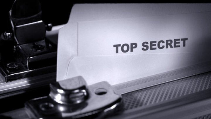 Noul Muzeu Internaţional al Spionajului de la Washington se redeschide