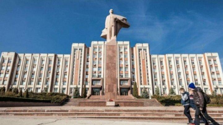 Noi tensiuni în Zona de Securitate. Chişinăul acuză Tiraspolul de încălcarea acordului