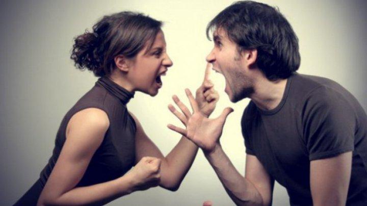 HOROSCOP: Topul zodiilor care devin insuportabile după căsătorie