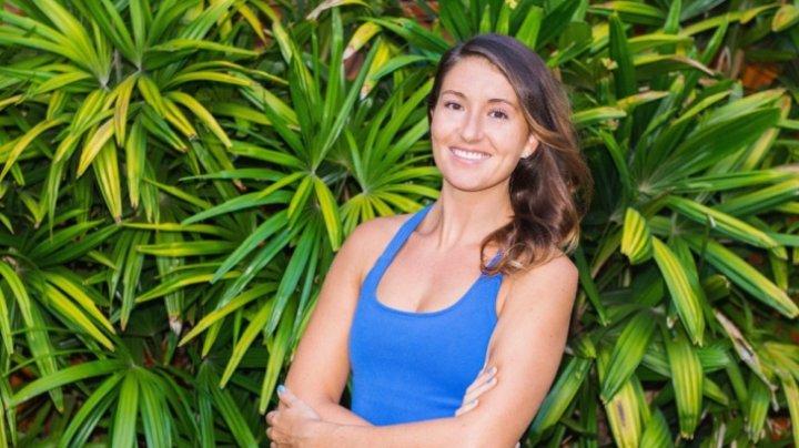 O instructoare de yoga a fost găsită într-o junglă din Hawaii la 17 zile de la dispariție