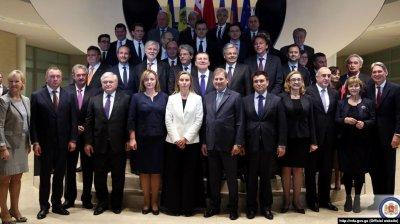 Moldova nu mai are nicio perspectivă de aderare la Uniunea Europeană