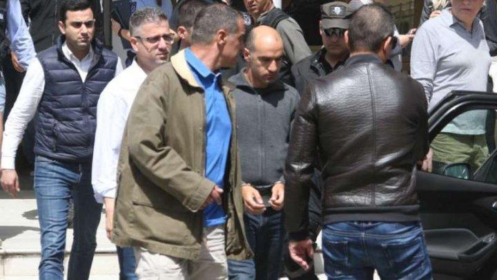 Acuzatul în cazul crimelor în serie din Cipru a pledat vinovat