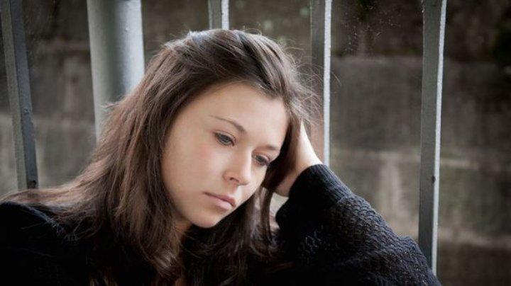 Gândirea negativă poate declanşa cancerul. Ce soluţie recomandă medicii