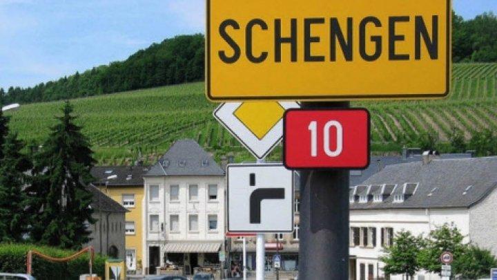 Veşti bune pentru România. Ţara vecină ar putea intra în spațiul Schengen