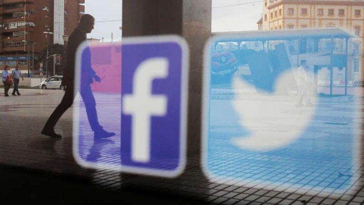 UE îndeamnă platformele de internet să facă mai mult pentru a combate dezinformarea