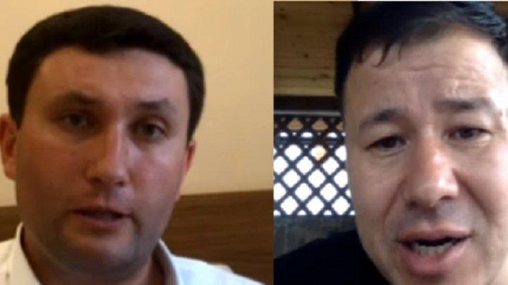 Deputații PSRM confirmă implicarea lui Kozak în formarea alianţei cu ACUM şi faptul că Partidul Socialiștilor este unul pro-rus