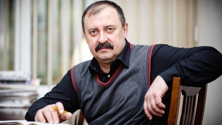 Mircea Ciobanu: Votul lui Năstase pentru Rusia este umilitor pentru toţi