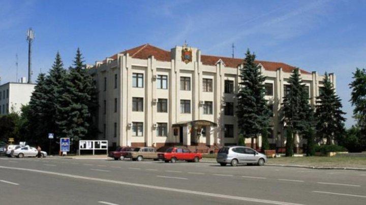 Primarii din raionul Hâncești condamnă actele de trădare ale lui Igor Dodon, Maia Sandu și Andrei Năstase