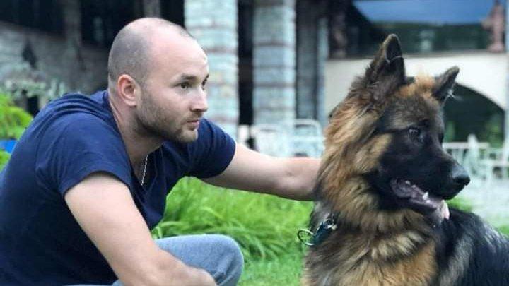 Un moldovean a murit într-un accident în Italia. Autoritățile caută rudele