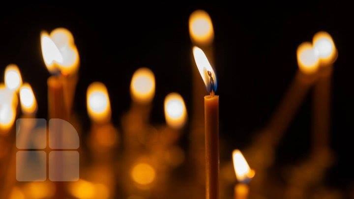 MAI, în DOLIU. Cameramanul Virgiliu Brașoveanu a murit. Reprezentanţii ministerului au transmis un mesaj de condoleanțe
