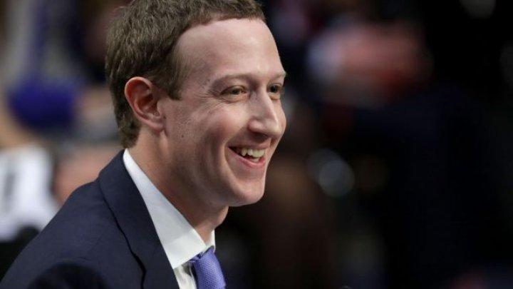 Facebook a lansat criptomoneda Libra şi portofelul electronic Calibra