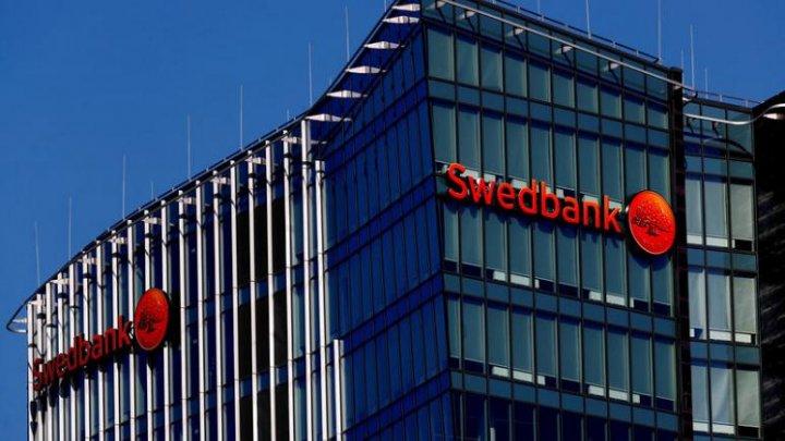 Fostul premier suedez Goran Persson a fost ales preşedintele Swedbank