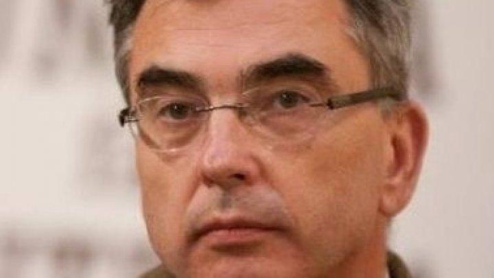 Analist român: Istoria se repetă. Germania şi Rusia, plan dubios pentru Moldova
