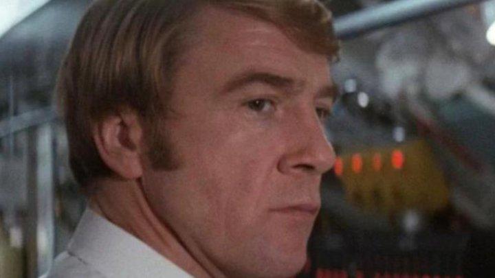"""Bryan Marshall, actorul cunoscut pentru rolul din seria """"James Bond"""", a murit"""