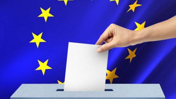 UE deţine probe despre dezinformarea ruşilor în campania electorala la europarlamentare