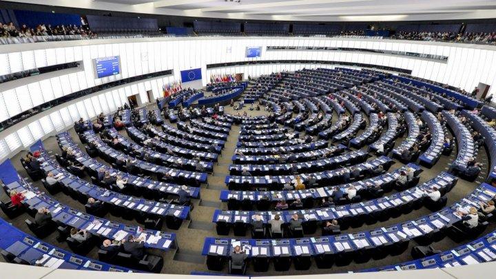 Iurie Leancă ar putea ajunge deputat în Parlamentul European