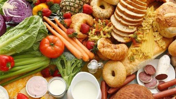Ziua Mondială a Siguranţei Alimentare este sărbătorită ÎN PREMIERĂ. Ce trebuie să ştii despre pericolele iminente