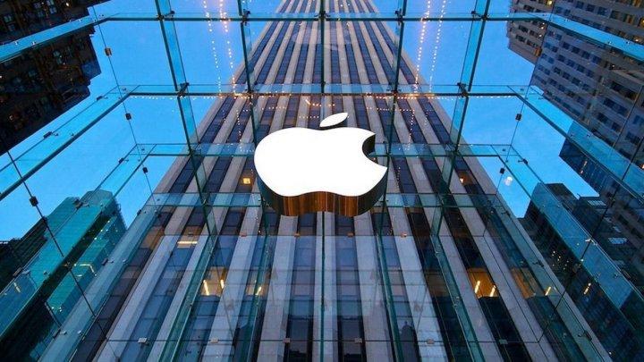 MOTIVUL pentru care designerul principal al produselor companiei Apple va părăsi compania