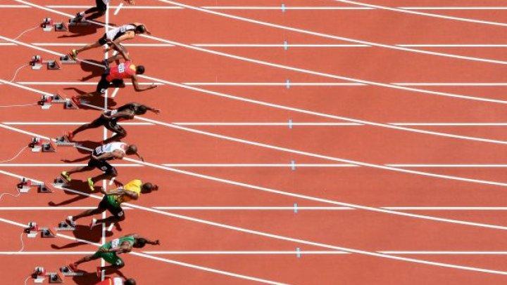 STATUS QUO RESPECTAT: Favoriţii s-au impus la campionatele RM de atletism