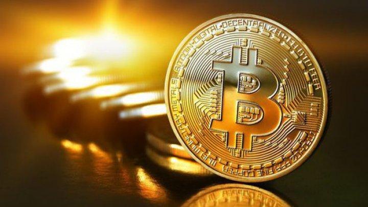 Capitalizarea de piață a criptomonedelor a depășit un vârf istoric de 2 trilioane de dolari