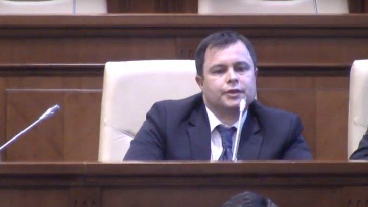 Directorul SIS: Vom investiga orice caz de finanțare ilegală a partidelor de peste hotare