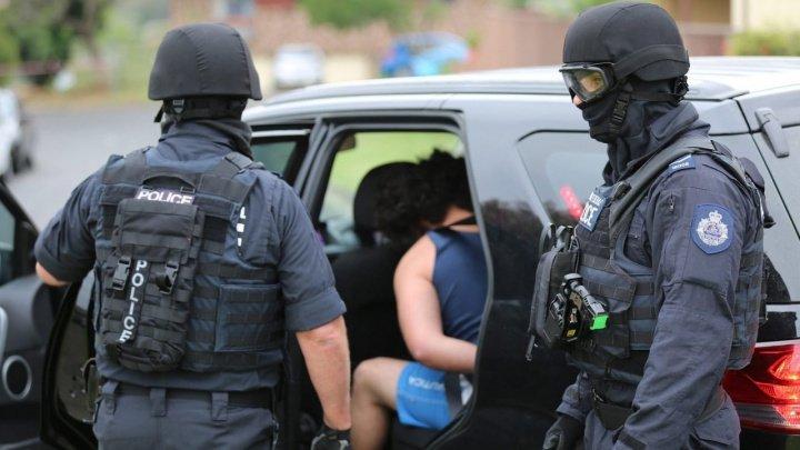 Atac armat în nordul Australiei: Cel puțin patru persoane au murit