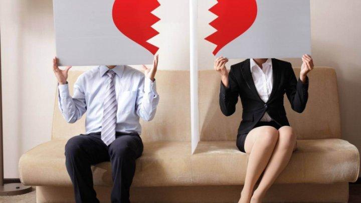 Cum să scapi dintr-o relație toxică. Cum să faci detoxifierea relațiilor de cuplu