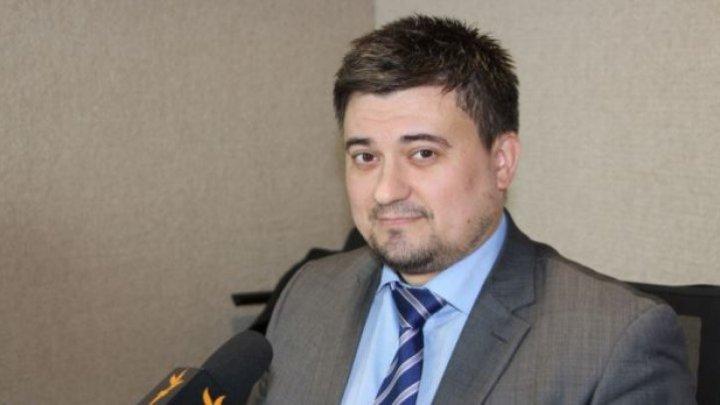 Expert în politici de securitate despre Alianţa lui Kozak ACUM - PSRM: Criza va fi mult mai serioasă ca aceasta curentă