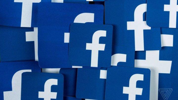 Facebook a lansat o aplicaţie prin care va plăti utilizatorilor pentru colectarea datelor personale