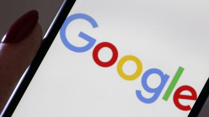 Google oferă de acum buton Share pentru rezultatele Google Search