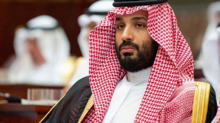 Arabia Saudită acuză Iranul pentru atacurile din Golful Oman. Regatul nu doreşte să se ajungă la un război