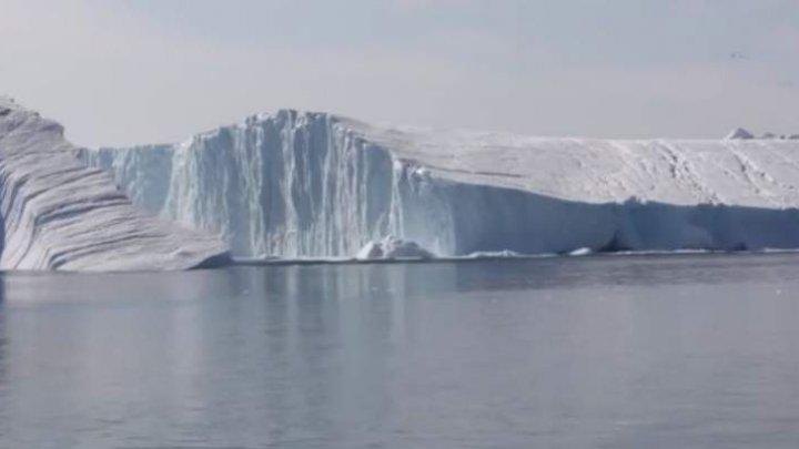 Alertă la nivel mondial: Planeta se confruntă cu un fenomen fără precendent