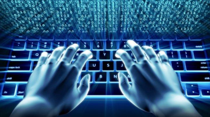 Statele Unite ar fi comis atacuri cibernetice asupra unei companii ale Iranului