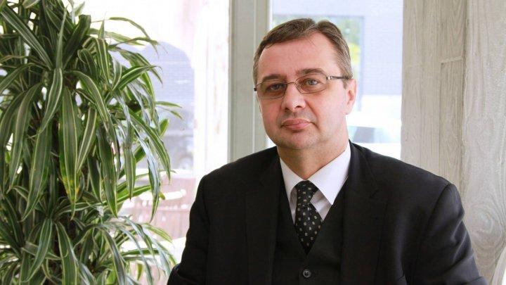 Analistul politic Iulian Chifu, despre poziția României față de evenimentele din Republica Moldova