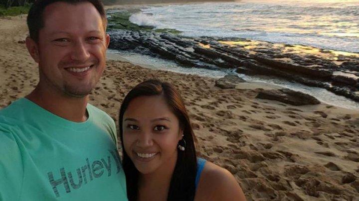O boală misterioasă a ucis în câteva zile un cuplu aflat în vacanță în Fiji