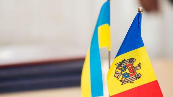 Expert: Relaţiile Moldovei cu Ucraina se vor răci, după ce la putere a ajuns Alianţa Kozak ACUM - PSRM