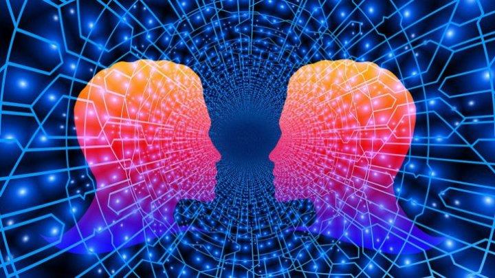 Misterul inteligenței unice a oamenilor a fost elucidat