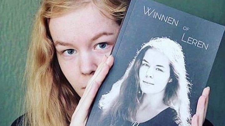 CUTREMURĂTOR. O tânără de 17 ani din Olanda a fost eutanasiată fără să fie bolnavă
