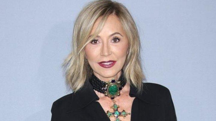 """Românca Anastasia Soare, fondatoarea liniei cosmetice """"Anastasia Beverly Hills"""", pe locul 21 al Forbes al celor mai bogaţi antreprenori"""