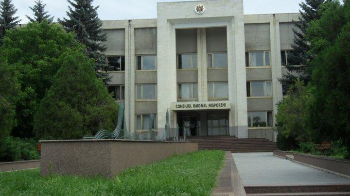 Primarii şi preşedintele raionului Nisporeni au semnat o DECLARAŢIE pentru apărarea Moldovei şi CONDAMNĂ actele de trădare de ţară