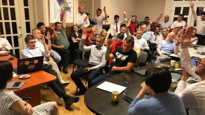 Deputatul român Constantin Codreanu critică dur decizia Maiei Sandu: Cum să-ți treacă prin cap...