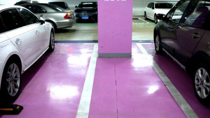Două femei s-au certat pentru un loc de parcare. Una dintre ele a murit după ce a fost înjunghiată
