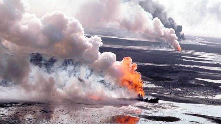 Consiliul de Securitate ONU va organiza o reuniune de urgenţă privind atacurilor asupra petrolierelor din Golful Persic