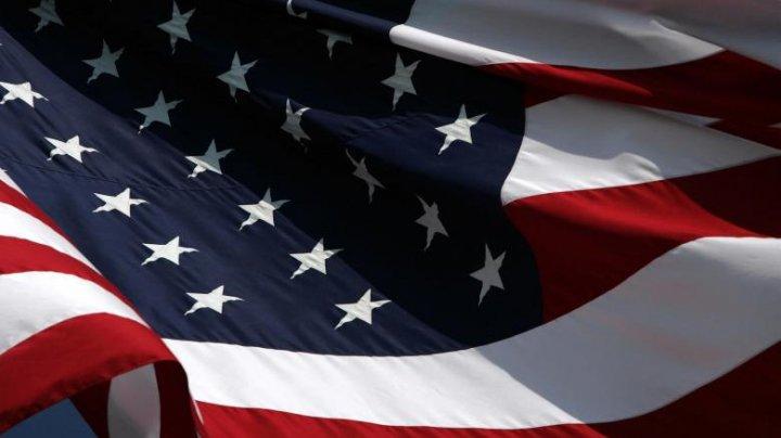 Persoanele care vor viză în SUA vor trebui să prezinte conturile de pe rețele de socializare