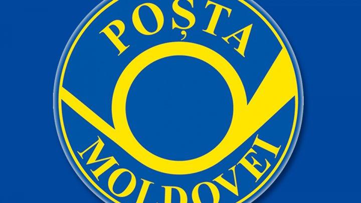Angajaţii Poştei Moldovei cer Maiei Sandu să înceteze presiunile asupra conducerii instituţiei: Îmi pare rău că se aduc acuzaţii