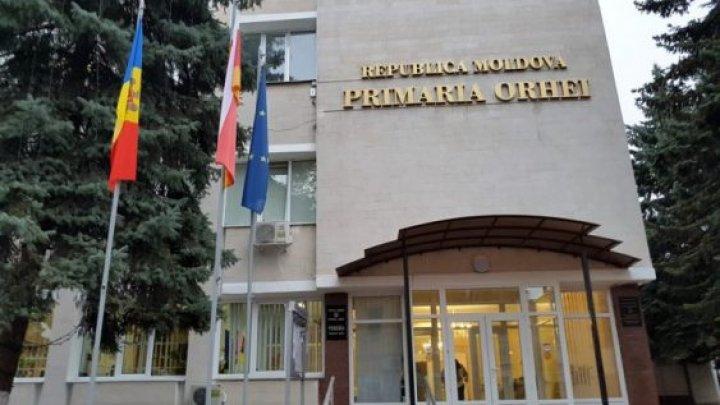 Președinții și primarii din raioanele Orhei, Briceni și Dubăsari, condamnă ACTELE DE TRĂDARE din partea lui Igor Dodon, Maia Sandu şi Andrei Năstase